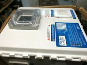 New .. Pro-test Uv Systems Sterilizer Cat Hlh54d6-4fh1-1 .. Ty-003