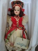 Madame Alexander Doll Lot Of 66 + 8 Effanbee And 2 Royal Doulton Dolls