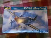 6 Old Vintage Revell Monogram Mpc Military Airplane Helicopter Models 1/48