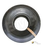14l 16.1 Molhatra Harvest Front Tractor Tire 3r Ply 10 1400136