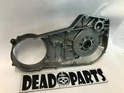 Harley Delkron Softail Nice Inner Primary Chain Clutch Housing Cover