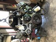 Engine 07 08 Ford Mustang 4.6l 3713297