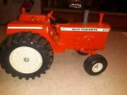 1/16 Scale Sand Casted D21 Allis Rare And Hard-to-find