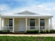 2021 Palm Harbor Birch 3br/2ba 27x62 Doublewide Mobile Home - All Florida