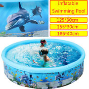 Swimming Pool For Children Indoor Swimming Pool Family Inflatable Hike Easy Carr