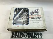 Harley Champion 6 Speed Reverse Gear Kit