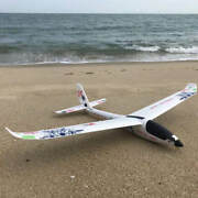 Wltoys Xk A800 5-channel Rc Plane Forward-pull Fixed-wing Remote Control