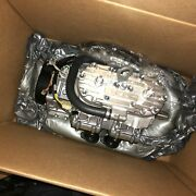 New Arctic Cat Complete Engine For 2009 F5   T500