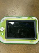 Leap Frog Leap Pad Xdi Ultra Tablet 33200 —with Stylus