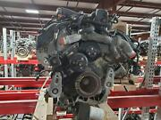 2008 Range Rover 4.4l Engine Motor With 91757 Miles