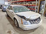 2007 Cadillac Dts Oem Automatic Transmission Assembly 56,066 Miles 4.6l 10 2011