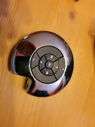 Bang And Olufsen Beosound 2 Mp3 Player With 2 Chargers, 32 Gb Sd Card Bundle