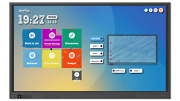 Newline Trutouch 6519rs 65 4k Uhd Interactive Display