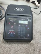 Mj Research Ptc-200 Pcr Thermal Cycler , And Rad 0200