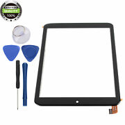 For Onn Surf 8 Tablet Gen 2 2apuqw829 Touch Screen Glass Digitizer 100011885