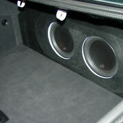 Car Carpet Upholstery 78x 40 Gray Auto Floor Trunk Liner Cabinets Cover Renew