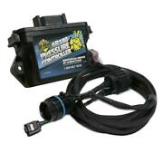 Bd 6r140 Transmission Pressure Controller - Ford 2011-2019 6.7l Powerstroke Auto