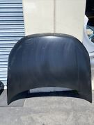 2019 2020 2021 Land Rover Discovery Hood Used Oem