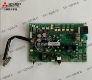 New Rm462-2 Bc886a003g52 By Dhl Or Ems
