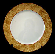 Cinnabar By Royal Doulton Serving Plate 12