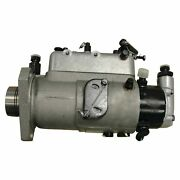 Fuel Injection Pump For Massey Ferguson Tractor 203 205 35 50 Mh50