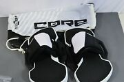 Core Kiteboards Union Pro 3 Pads W/ Bag And Hardware