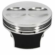 Srp 324869 602/604 Crate Engine Pistons 4.030 Bore For Gm New