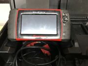 Snap-on Solus Ultra Hq0013884