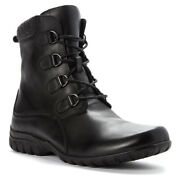 Propet Delaney Tall Wfv025l Womenand039s Boot