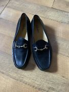 Country Music Legend George Jones Personally Owned Dress Shoes With Coa