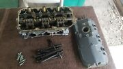 Honda V6 Bf200a Outboard Port Cylinder Head Bolts Included.