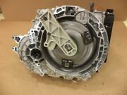 New Oem Ford 2014-16 Explorer 6 Speed Automatic Transmission Da8p-7000-cb Bsrg6