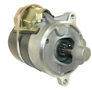 Starter For Crusader And Ford Engine Marine Various Models All Rs41122