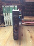 Confidential Agent By Graham Greene Special Edition Franklin Library