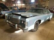 Core Engine 8-460 Fits 68-78 Lincoln And Town Car 736052