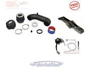 Sea Doo Rxt-is/gtx-is/rxt-x As Stage 1 Kit 2011-2014 260hp 73+mph Riva Randd