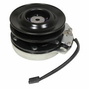 Db Electrical 202002 Pto Blade Clutch Replaces Cub Cadet 917-04552