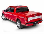 Undercover-uc3098l-gtw Undercover Elite Lx Removable Led System For 19 Ram 1500