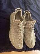 Adidas Yeezy Boost 350 Moonrock Menand039s Size 14