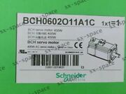 New Bch0602011a1c Bch0602o11a1c By Dhl Or Ems