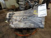 2020 Ford Expedition Transmission At 10 Speed 10r80 Floor Shift 20i0875