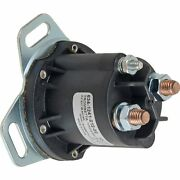 Push Pull Switch For Tractor Atlantic Quality 3000-056 Tro-634-1241-212-02