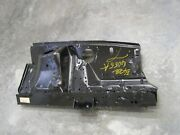 Nos Oem Ford 1986 1987 Mustang Shock Tower Inner Fender Apron Gt Lx 1988 1989