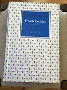 Mastering The Art Of French Cooking Julia Child And Simone Beck Volume Two
