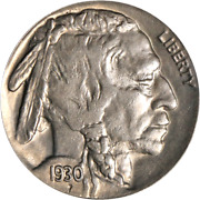 1930-s Buffalo Nickel Great Deals From The Executive Coin Company