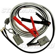 Battery Booster Positive Cable Standard Bc105