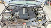 2004 Mercedes C-class C230 Oem 1.8l Engine Assembly 97859 Miles Coupe Rwd 03 05
