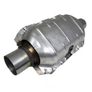 Catalytic Converter Fits 1996-2000 Plymouth Voyager Grand Voyager Walker Carb C