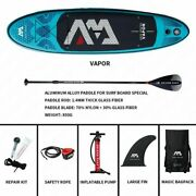 Surf Board Standing Paddle Surfing Equipment Inflatable Surfboards Water Sports