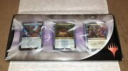 Magic The Gathering Collection Legacy Modern Pioneer Promos And Extras Mtg